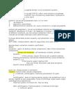 Chem 40.1 Postlab