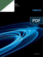 programa_o_de_cursos_2011_1.pdf
