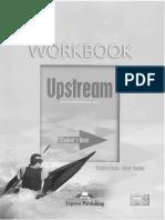 Workbook Intermediate upstream