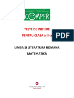216151323-ClasaIII-2010-2011-Initiere 4 var.pdf