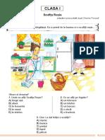 420-cangurul-povestilor-clasa-I-2008.pdf