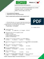 1 rom 13-14.pdf