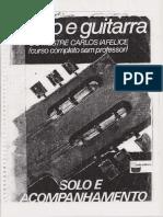 Violão e Guitarra(Solo e Acompanhamento) (1).pdf