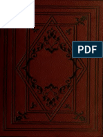 psalter of the great bible coverdale.pdf