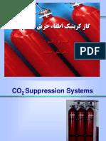 CO2 Presentation
