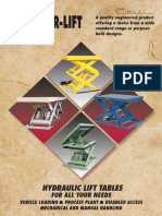 pdf_brochure_UK.pdf