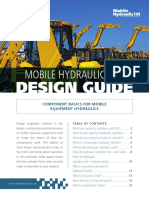 MHT_Design_Guide.pdf