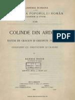 Colinde.pdf