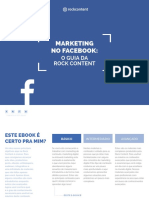 3.0_Marketing_no_Facebook_-_O_guia_da_Rock_Content_1.pdf