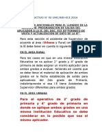 INSTRUCTIVO N° 02 UMC (1)