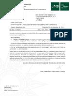 documento_de_requerimientos_UNED (2).pdf