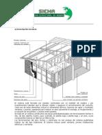 24_nota_planos.pdf