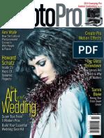 Digital Photo Pro - November 2014 USA