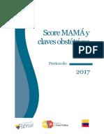 scoremam2017-170316131010