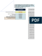 Copia de Presupuesto Ejemplo 1