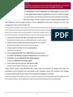 rilis kominfo.pdf