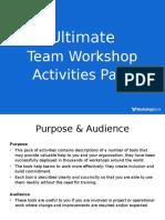 Ultimate+Team+Workshop+Pack