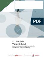 El_Libro_de_la_Vulnerabilidad_-_GIZ_2014.pdf