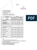 Glen Classic Price List, Hebbal - 19.08.2014 (1).pdf