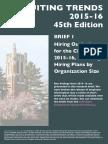 MSU_RecruitingTrends_brief-1-hiring-outlook.pdf