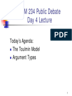Day 4 Argument Types.pdf