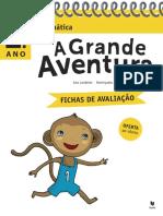278090645-GrandeAventura-Testes.pdf