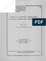 590204.pdf