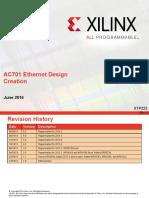 xtp223-ac701-ethernet-c-2014-2