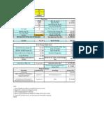 T0105B.pdf