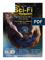 SCI-FI Magazin nr.07 [1.0].docx