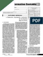 DISOLUCIÓN, LIQUIDACIÓN Y EXTINCIÓN DE SOCIEDADES (SEGUNDA PARTE).pdf