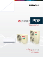 Catalogo Utopia Evolution Dez2015 UTO2100