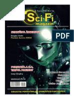 SCI-FI Magazin Nr.09 [1.0]