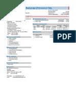 SMBR.pdf