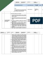 Legal Register 1