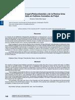 342-416-1-PB.pdf