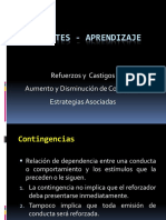 Operantes.pdf