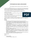 Programa_Notas_Ejecucion sobrantes.docx