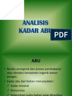 AZG-Abu.pdf