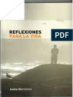 Reflexiones para la Vida-JM-.pdf