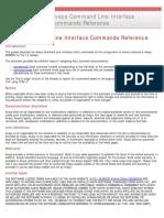 Avaya L3 cli reference.pdf