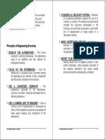 Chapter 1 - Intro.pdf