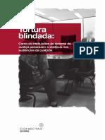 Relatório completo_Tortura blindada_Conectas Direitos Humanos(1)