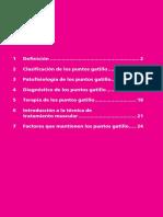 9788499105635.pdf
