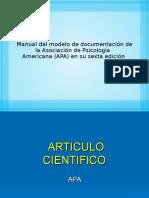 ARTICULO APA (2).ppt
