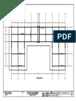 Lochi Plaza Ground Beam Layout (1)