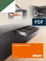 Catalog Produse Si Servicii - Blum_box0091-Ep-263_2