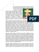 MAYTA CÁPAC.doc