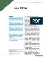 part 16.pdf