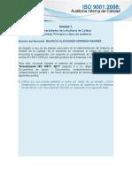 Principios y Tipos de Auditorias (1)